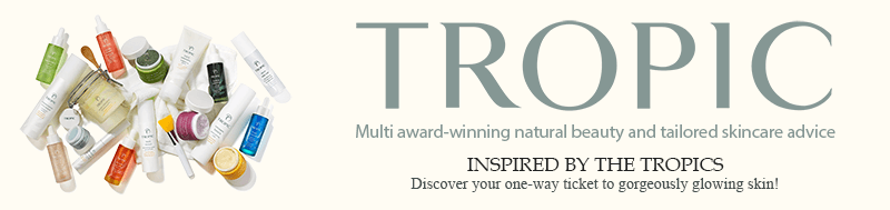 Multi award-winning natural beauty and tailored skincare advice for Melton