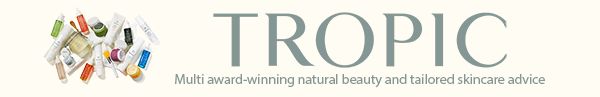 Melton multi award-winning natural beauty and tailored skincare advice